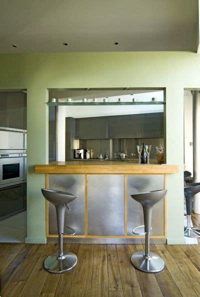 images  serving hatch  pinterest kitchen