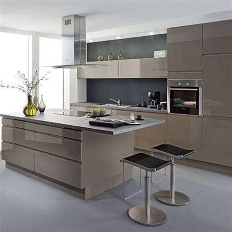 acheter cuisine pas cher discount meuble cuisine pinacotech