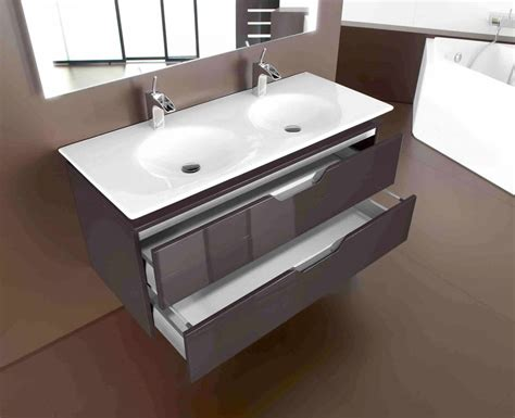 15 Pictures Vanity Units With Basins