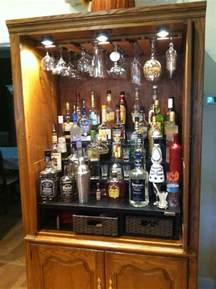 Livingroom Cabinets Best 25 Liquor Cabinet Ideas On Liquor Bar Liquor Cabinet Furniture And Bar