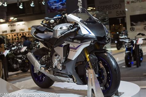 Yamaha R1m Hd Photo by Hq Yamaha Yzf R1m Pictures Hd Pictures