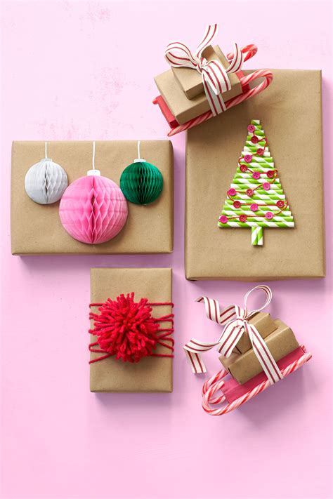 great gifts for a healthy christmas innovative strength