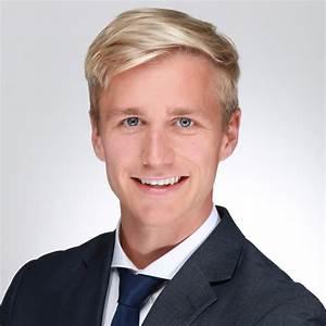 Junior Online Marketing Manager : colin bent carl junior online marketing manager ~ Eleganceandgraceweddings.com Haus und Dekorationen