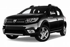 Voiture Dacia Stepway : dacia sandero petite voiture voiture neuve chercher acheter ~ Medecine-chirurgie-esthetiques.com Avis de Voitures