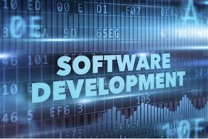 Software Development Level Advanced College