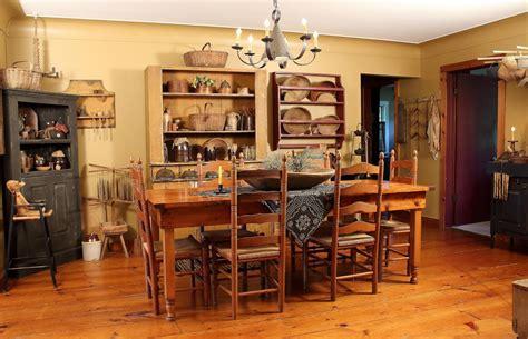 primitive home decor 20 inspiring primitive home decor exles