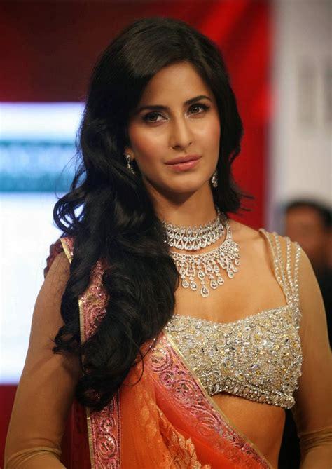 high quality bollywood celebrity pictures katrina kaif