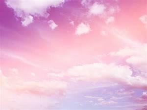 Wolken In Rose : rosa wolken bilder und stockfotos istock ~ Orissabook.com Haus und Dekorationen