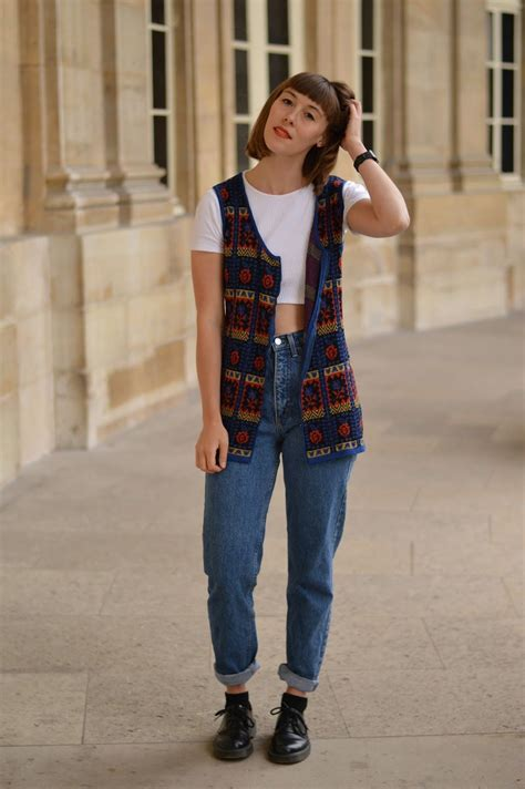 How to wear doc martens outfit ideas http//tealseahorse.com/how-to-wear-doc-martens-outfit ...