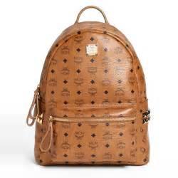 rank style the ten best designer backpacks - Designer Rucksack