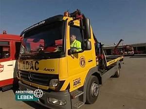 Baumstumpf Entfernen Hamburg : die flottmacher doovi ~ Lizthompson.info Haus und Dekorationen