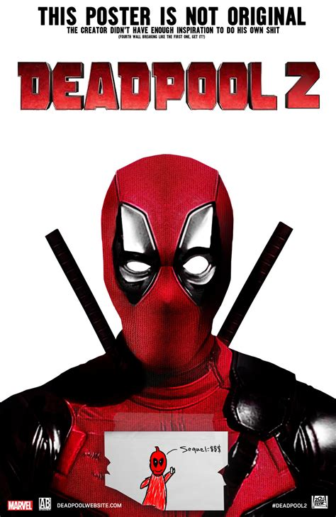 deadpool 2018 tamil dubbed download tamilrockers