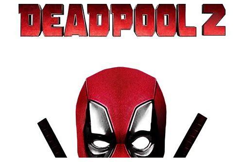 deadpool movie download in tamil online