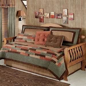 Pin, On, Bedroom, Design, Inspirations