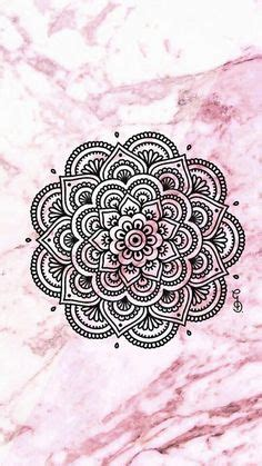 de delina pilar vera en zentangle art pinterest wallpaper mandala y iphone wallpaper