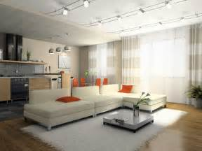 home interior lighting the importance of lighting in your home home