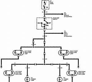 1994 Gmc Sierra Tail Light Wiring Diagram 26095 Netsonda Es