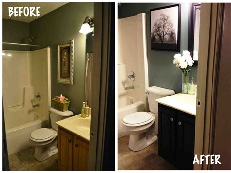 best colors for small bathrooms best colors for small bathrooms no window home combo
