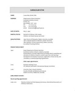 nutritionist resume cover letter academic support cover letter bowling essay psychology