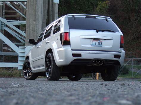 white jeep grand cherokee custom 100 white jeep grand cherokee custom jeepigator98