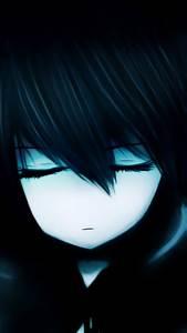Dark, Anime, Girl, Wallpaper, 61, Images