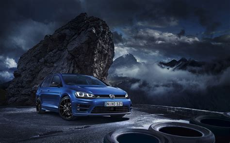 volkswagen car wallpaper car wallpaper vw golf collection 8 wallpapers
