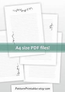 free frames png gem frame png by melissa tm d4ncwbdpng With frame for letter size paper