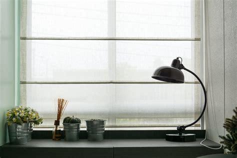 eclairage de bureau le de bureau de table sur pied comment s y retrouver