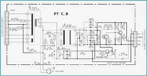 swahiliteknolojia sony trinitron kvg14q2 repair help With lcd led tv drive board tv control board tv circuit board tv main board