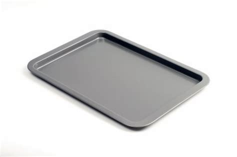 cookie sheets uses sheet repurpose throw away them don