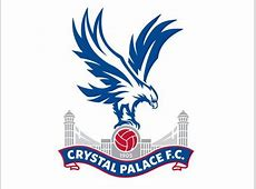 Crystal Palace FC Hold Logo Vote; Announce New Logo and