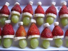 1000 images about christmas nibble ideas on pinterest christmas nibbles easy christmas
