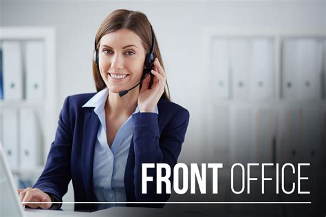 Front Office Outsourcing - Guest Services Satisfaction is ...