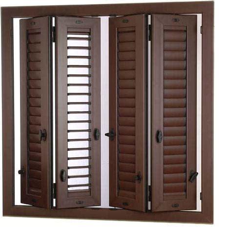finestre persiane persiane arteall porte finestre in alluminio