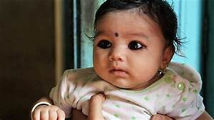 Baby Girl Weight Chart Percentile 100 Latest Popular And Unique Indian Girl Names For 2020