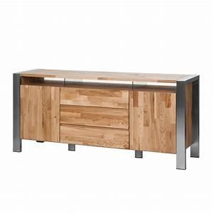 Sideboard Holz Modern : ars natura sideboard f r ein modernes zuhause home24 ~ Pilothousefishingboats.com Haus und Dekorationen