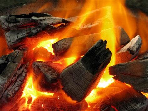 energy efficiency thermal tool clay brick association