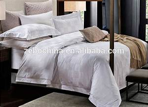 cotton wholesale white bedding sets complete bed linen for With cheap white bed sheets bulk