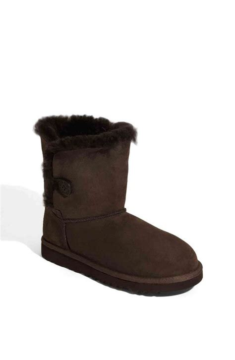 689 best images about uggs on ugg classic uggs and stuff to buy