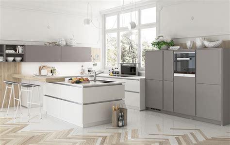 cuisines artego atre et loisirs votre cuisiniste à chambéry