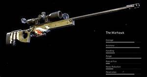Ghost Recon Wildlands Tips Best Weapons Exotics