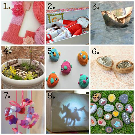 gifts for crafters diy gifts for young crafters