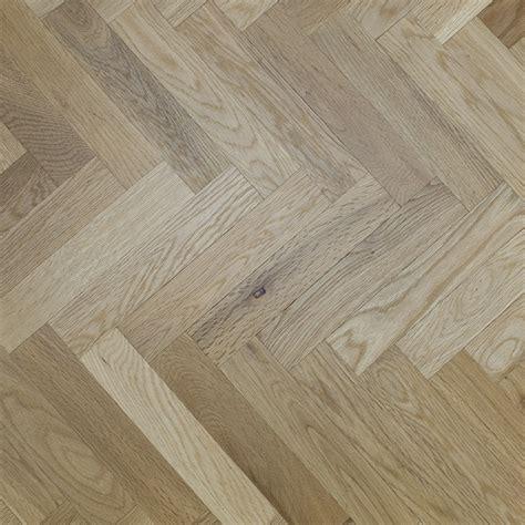 vinyl square flooring parquetry flooring in perth planet timbers