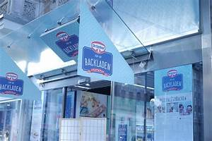 Dr Oetker Shop : dr oetker pop up store in wien ~ Orissabook.com Haus und Dekorationen