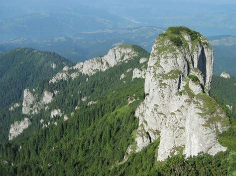 Romania Tara Mea, A Fi Roman - Tagged