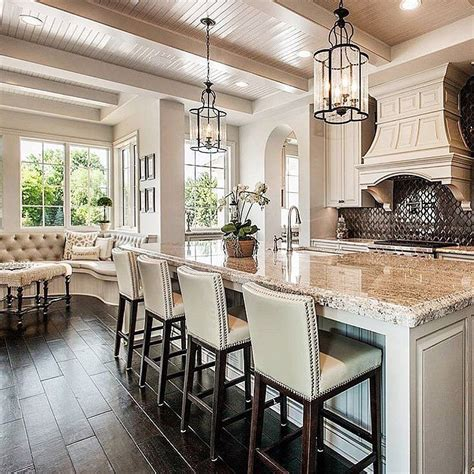 kitchen design in 4 476 likes 24 comments cecelia thewelldressedhouse 4476