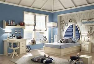 home design trends 2017 home decor trends 2017 nautical room