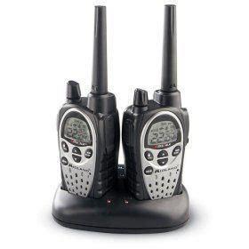 procyon s closet midland gxt800vp4 walkie talkie 42km range