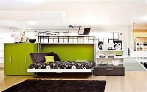 Schrankbett Mit Schreibtisch : schrankbett mit schreibtisch wohn design ~ Eleganceandgraceweddings.com Haus und Dekorationen