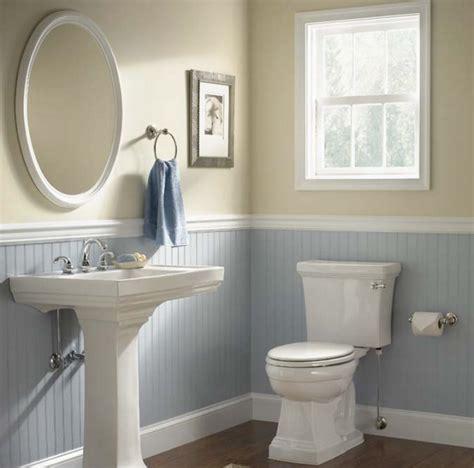 bathroom beadboard ideas bathrooms white and light blue bathroom with beadboard modern bathroom decorating ideas
